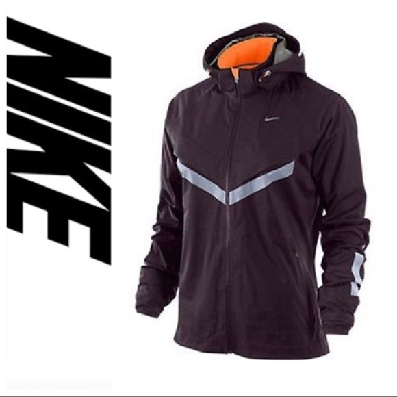 45e117ee1f4a 💕SALE💕Nike Men s Vapor 5 Running Jacket. M 5c72c85f6a0bb728d3060c93